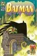Cover of Batman n. 24