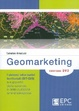 Cover of Geomarketing