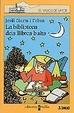 Cover of La biblioteca dels llibres buits