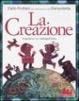 Cover of La creazione
