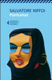 Cover of Pantumas