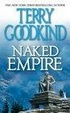 Cover of Naked Empire