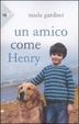Cover of Un amico come Henry