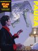 Cover of Dylan Dog: Almanacco della paura 2013