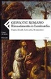 Cover of Rinascimento in Lombardia
