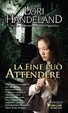 Cover of La fine può attendere
