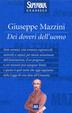 Cover of Dei doveri dell'uomo