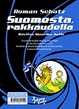 Cover of Suomesta, rakkaudella/From Finland with love