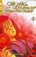 Cover of Il mio demone guardiano vol. 07