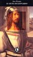 Cover of Il Giuda di Leonardo