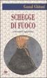 Cover of Schegge di fuoco