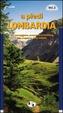 Cover of A piedi in Lombardia