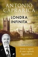 Cover of Londra infinita