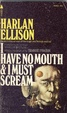 Cover of I Have No Mouth & I Must Scream