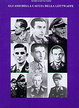 Cover of GLI ASSI DELLA CACCIA DELLA LUFTWAFFE