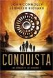Cover of Conquista