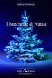Cover of Il banchetto di Natale