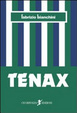 Cover of Tenax