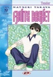 Cover of Fruits Basket vol. 19