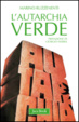 Cover of L'autarchia verde