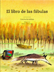 Cover of El libro de las fabulas