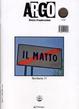 Cover of Argo - Rivista d'esplorazione