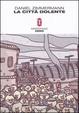 Cover of La città dolente