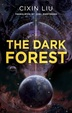 Cover of The Dark Forest