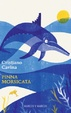 Cover of Pinna morsicata