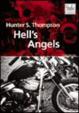 Cover of Hell's angels