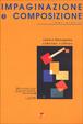 Cover of Impaginazione e composizione