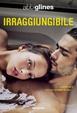 Cover of Irraggiungibile