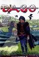 Cover of Dago Collezione Tuttocolore n. 25