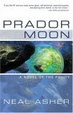 Cover of Prador Moon