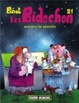 Cover of Les Bidochons sauvent la planète