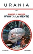 Cover of WWW 3: La mente