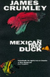 Cover of The Mexican Tree Duck