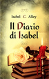 Cover of Il Diario di Isabel