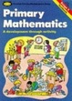 Cover of Primary mathematics