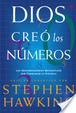 Cover of Dios creó los números