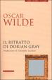 Cover of Il ritratto di Dorian Gray