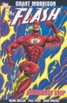 Cover of The Flash