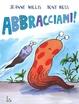 Cover of Abbracciami!