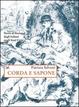 Cover of Corda e sapone