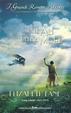 Cover of Sulle ali dell'amore