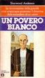 Cover of Un povero bianco