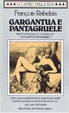 Cover of Gargantua e Pantagruele - 2