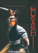 Cover of Musashi