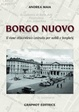 Cover of Borgo Nuovo