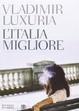 Cover of L'Italia migliore
